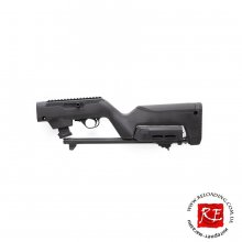 Ложа Magpul Backpacker Stock для Ruger PC Carbine