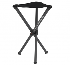 Стул-тренога Walkstool Basic 50 см