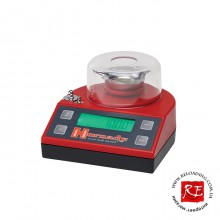 Электронные весы Hornady Lock-N-Load Bench Scale