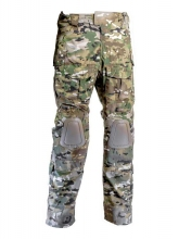 Брюки Skif Tac Tac Action Pants-A