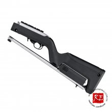 Ложе Magpul X-22 Backpacker Stock для Ruger 10/22