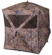 Засидка Ameristep Care Taker Blind Realtree Xtra