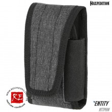 Подсумок Entity™ Utility Pouch Medium