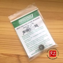 Бушинг Redding Neck Sizer Die Bushing