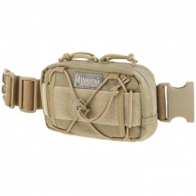 Подсумок Maxpedition JANUS Extension Pocket