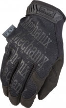 Перчатки Mechanix The Original Tactical Covert