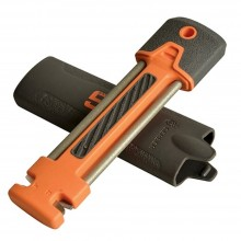 Точилка Bear Grylls Field Sharpener