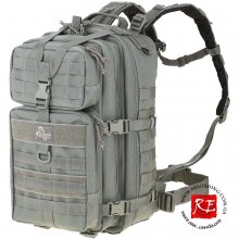 Рюкзак Maxpedition FALCON-III