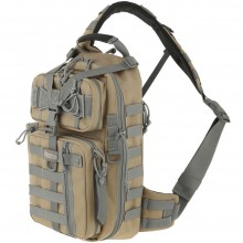 Рюкзак Maxpedition Sitka Gearslinger