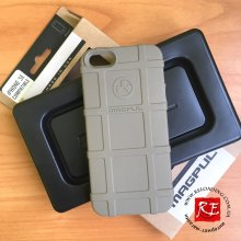 Чехол Magpul Field Case для Iphone 5S/SE