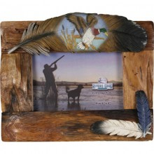 Фоторамка Riversedge Duck Hunt Frame (4