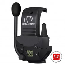 Рация Walker Razor Walkie Talkie Attachement