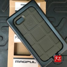 Чехол Magpul Field Case для iPhone 7/8
