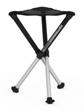 Стул-тренога Walkstool Comfort (45 см)