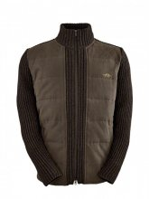 Свитер Blaser Active Outfits Ram knitted cardigan