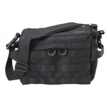 Сумка BLACKHAWK GO Box Sling Pack 150 черный