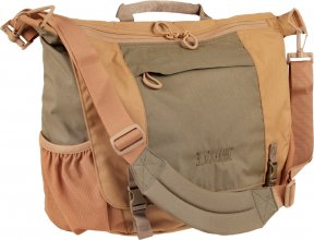 Сумка BLACKHAWK Courier Bag-61CB02RGCT