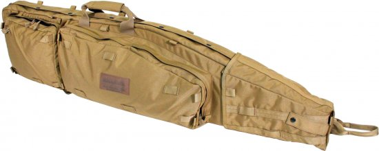 Чехол BLACKHAWK Long Gun Drag Bag 130 см песочный