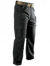 Брюки BLACKHAWK Tactical Lightweight black