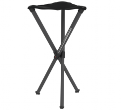 Стул-тренога Walkstool Basic (60 см)