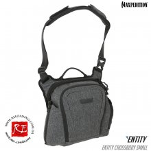 Сумка Maxpedition ENTITY Crossbody Bag (9 л)