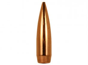 Пуля Berger Match Grade BT LR .30 185 гр (11.99 г)