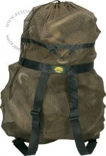 Мешок Cabela's Mesh Decoy Bag