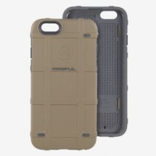 Чехол Magpul Bump Case для iPhone 6/6S
