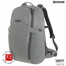Рюкзак городской Maxpedition Entity 35 CCW-ENABLED INTERNAL FRAME (35 л)