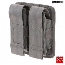 Подсумок DES Double Sheath Pouch