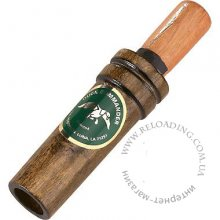 Манок на утку Duck Commander Classic Commander Call