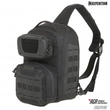 Рюкзак Maxpedition EDGEPEAK