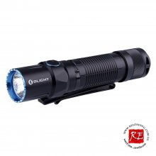 Фонарь Olight M2T Warrior