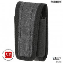 Подсумок Entity™ Utility Pouch Small