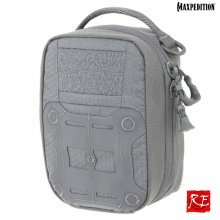 Подсумок медицинский Maxpedition FRP (First Response Pouch)