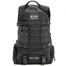 Рюкзак Geigerrig Tactical 1600 Hydration System