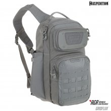 Рюкзак Maxpedition GRIDFLUX
