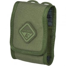 Подсумок Hazard4 Big Koala (OD Green)