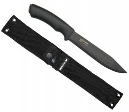 Нож Morakniv Pathfinder High Carbon Steel Outdoor knife