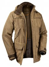 Куртка Blaser Active Outfits Argali 2 brown