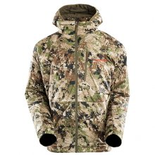 Куртка Sitka Gear Kelvin lite Hoody optifade subalpine