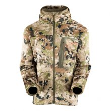 Толстовка Sitka Gear Traverse Hoody optifade subalpine