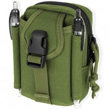Подсумок Maxpedition M-2 Waistpack