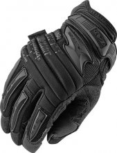 Перчатки Mechanix M-Pact 2 Covert Glove