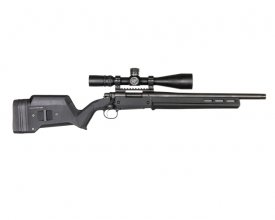 Ложа Magpul Hunter 700 для Remington 700