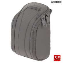 Подсумок MPP Medium Padded Pouch