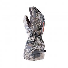 Перчатки Sitka Gear Stormfront optifade® open country