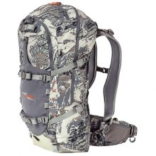 Рюкзак Sitka Gear Flash 20 One size optifade subalpine