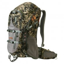 Рюкзак Sitka Gear Flash 32 pack One size