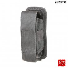 Подсумок для фонаря SES Single Sheath Pouch
